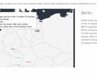 thumb_475_48f88764f9c4c0f4b8a7d6f3167e296a نقشه ساز و معرفی نمایندگی و شعب Linky Map  - گلچین آنلاین