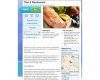 thumb_509_dcdaf17d49383b40cb28ce8dcecd4cdc سیستم خرید گروهی CMGroupBuying و مناقصه آنلاین جوملا - گلچین آنلاین