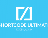 thumb_557_4afdb63a3f18d8552190f9103d94128d گلچین آنلاین - پلاگین Shortcode Ultimate  اورجینال برای جوملا