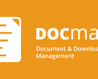 thumb_626_af166961488bc4b260fc8740320bd4bc سیستم مدیریت دانلود داکمن Docman فارسی برای جوملا 3 - گلچین آنلاین