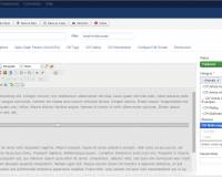 thumb_635_4e03399c19528f57950a7bd32751f729 گلچین آنلاین - انتخاب چند مجموعه برای یک مطلب در جوملا CW Multicategories