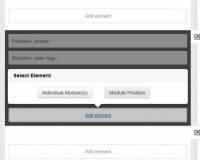 thumb_683_4bd507cb79c917e7a419b5157a8c7bc9 دانلود پلاگین سازگاری سایت با موبایل و تبلت جوملا JSN mobilize   - گلچین آنلاین
