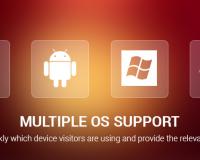 thumb_683_ead026f683d16fbe376d113a3fa07f50 دانلود پلاگین سازگاری سایت با موبایل و تبلت جوملا JSN mobilize - گلچین آنلاین