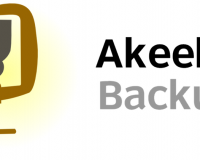 thumb_732_b6f797af09aa4023fce896783b5f437e دانلود کامپوننت پشتیبان گیری akeeba backup  فارسی - گلچین آنلاین