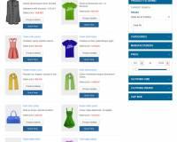 thumb_741_dc9b0fe4569e26d4014e82b2eb1caf22 فیلتر جستجوی حرفه ای برای ویرچومارت SJ Filter for VirtueMart - گلچین آنلاین