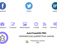 thumb_908_1c797df6a1ce8c31dbc88ab24e106d15 ارسال خودکار مطالب به شبکه های اجتماعی و تلگرام با AutoTweet NG Pro - گلچین آنلاین