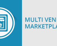 thumb_949_486e12d3ea50164ea5cb2370b971c64b گلچین آنلاین - همکاری در فروش فارسی ویرچومات VMVendor Marketplace for Virtuemart