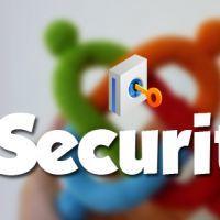 c_200_200_16777215_2221_joomla-security بروز رسانی ماژول خبری 3.62 Deluxe News Pro  - گلچین آنلاین