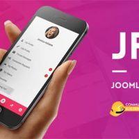 C 200 200 16777215 1742 Jf Mobilemenu Joomla