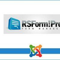 C 200 200 16777215 2062 Joomla RSForm Pro