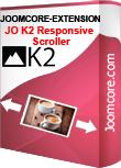 C 110 153 16777215 1726 Jo K2 Responsive Scroller