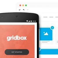 C 200 200 16777215 1657 Gridbox Intro
