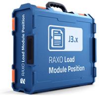 C 200 200 16777215 1727 Plugin Header Raxo Load Module Position