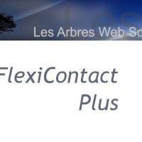 C 200 200 16777215 1907 Flexi Contact Plus