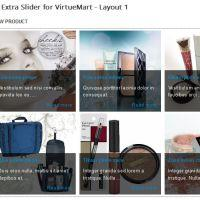 C 200 200 16777215 1738 SJ Extra Slider For VirtueMart