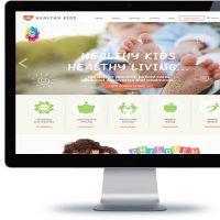 C 200 200 16777215 1918 Omegatheme Kids Healthy 655467
