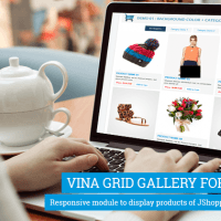 C 200 200 16777215 2069 Ina Grid Gallery For JShopping