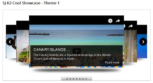 01(1) نمایش موزائیکی مطالب با SJ Grid Slider For K2 - گلچین آنلاین