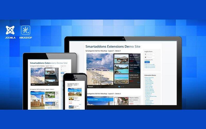 10953_1461477970 آخرین نسخه فروشگاه ساز هیکاشاپ HikaShop Business  - گلچین آنلاین