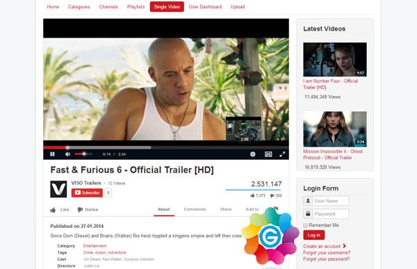 14-f-video-details کامپوننت نمایش ویدئو JTAG Video - گلچین آنلاین