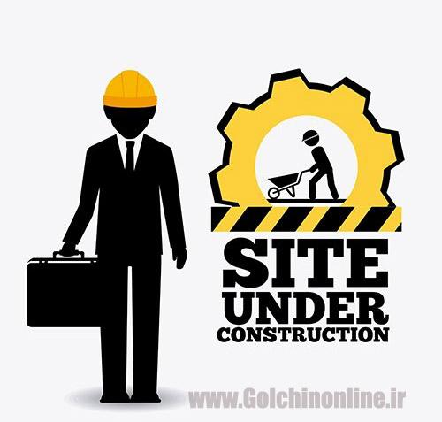 1473515762_srrrs-16_copy دانلود رایگان افزونه Logo Slider برای جوملا - گلچین آنلاین