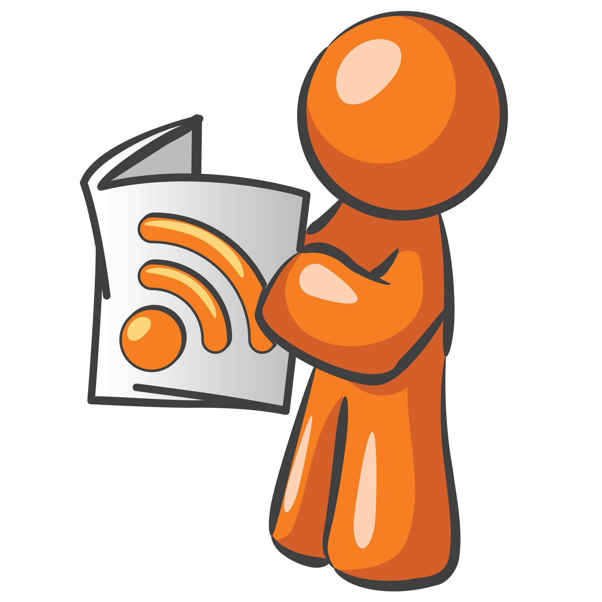 20140110080918_0555 مطلب ساز اتوماتیک جوملا obGrabber  - گلچین آنلاین