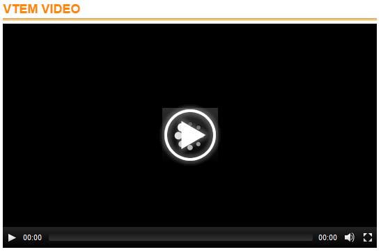 2016-02-08_233540(1) کامپوننت نمایش ویدئو JTAG Video - گلچین آنلاین