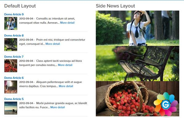 2016-07-25_051838_copy اسلایدر نمایش اخبار و مطالب سایت SJ Article Slider - گلچین آنلاین