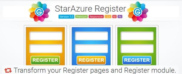 2016-09-13_121457_copy ورود و ثبت نام پیشرفته جوملا Improved AJAX Login and Register  - گلچین آنلاین