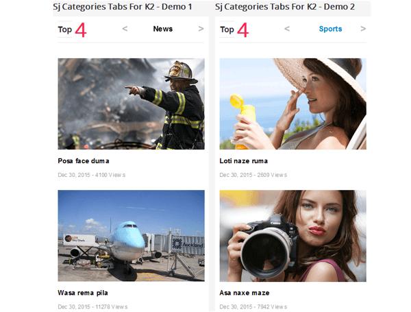 2016-10-19_000801_copy نمایش مطالب به صورت تب با SJ Super Category for Content - گلچین آنلاین