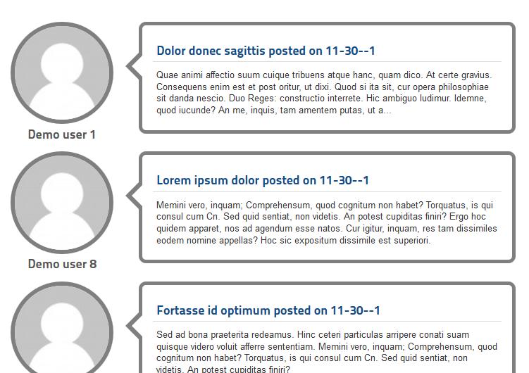 2016-11-28_165146 کامپوننت نظر دهی فارسی RSComments - گلچین آنلاین