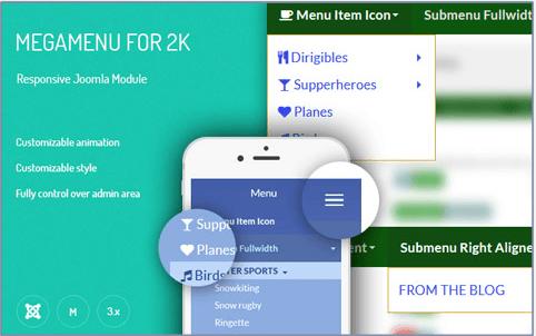 2016-12-16_013247 منوی موبایلی جوملا JF Mobile Menu Pro فارسی - گلچین آنلاین