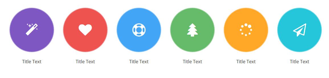 2016-12-26_205248 متن متحرک و زیبا در جوملا با Typed module for Joomla - گلچین آنلاین