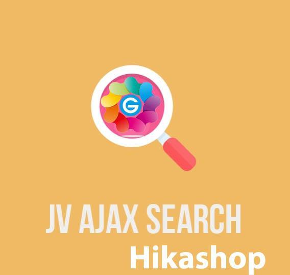 2017-03-07_165319_copy نمایش محصولات هیکاشاپ SJ Scroller for HikaShop - گلچین آنلاین
