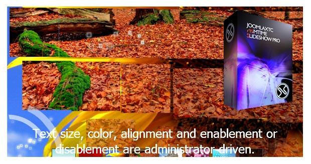 2017-07-08_012620_copy اسلایدشو فارسی و قدرتمند HOT Swipe Carousel - گلچین آنلاین