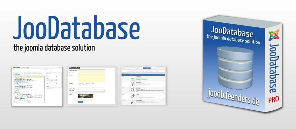 25582_545resiz6 مدیریت دیتابیس در جوملا با VJ Database Tool  - گلچین آنلاین