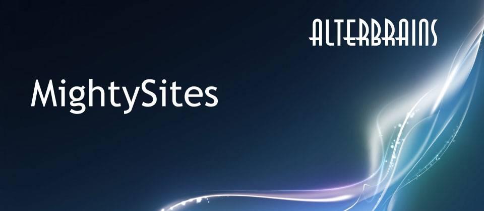 420px16 مخفی کننده منوهای مدیریت جوملا Admin Menu Hider  - گلچین آنلاین
