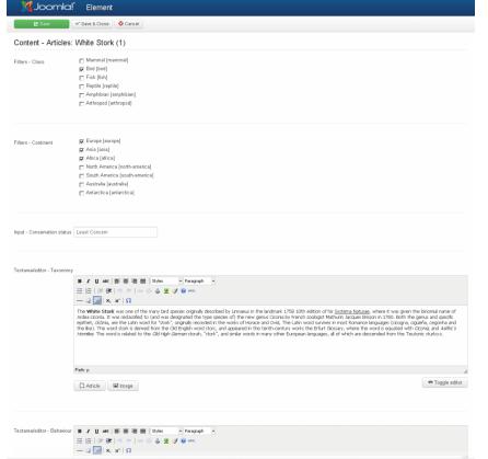 52238_resizeDown960px420px16(1) ماژول جستجو پیشرفته مطالب K2 برای جوملا YJ Filter for K2 - گلچین آنلاین