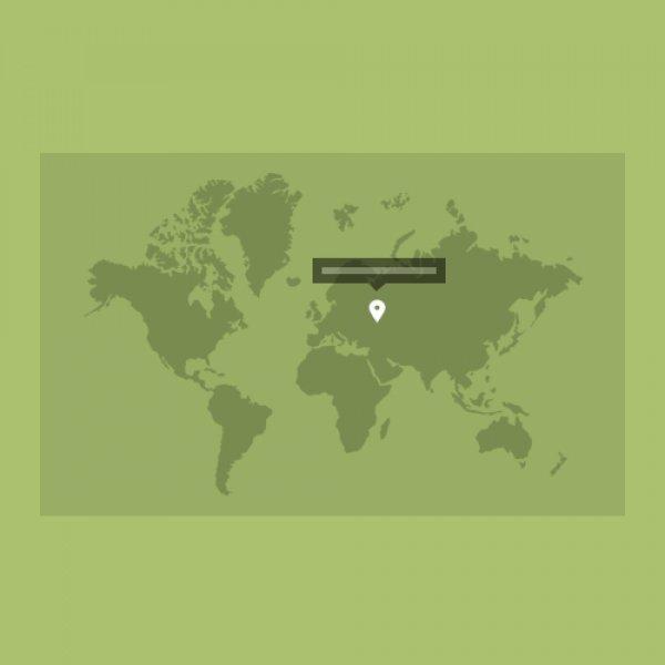 5310ddb نقشه ساز و معرفی نمایندگی و شعب Linky Map  - گلچین آنلاین