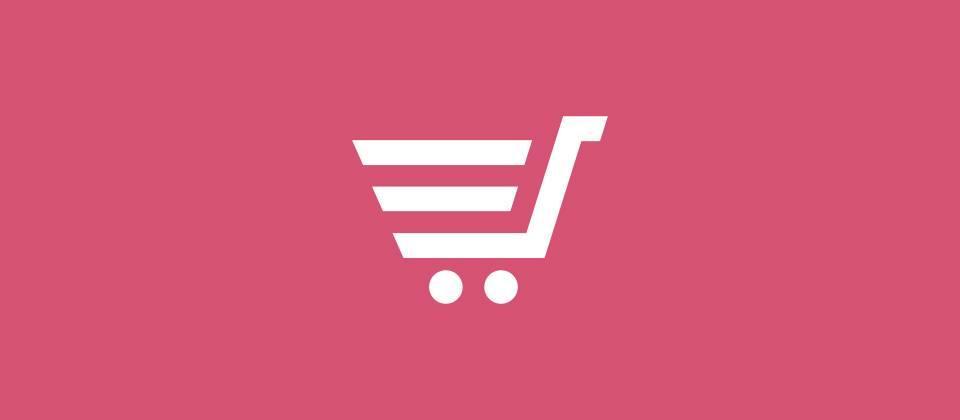 548f66667a015_resizeDown960px420px16 آخرین نسخه فروشگاه ساز هیکاشاپ HikaShop Business  - گلچین آنلاین