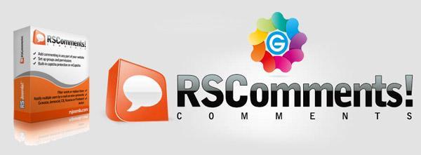 5490044dae1c0_resizeDown960px420px16_copy کامپوننت نظردهی,نظرسنجی و امتیازدهی فارسی JLex Review  - گلچین آنلاین
