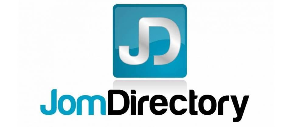 54914bc0416 ساخت بانک و دایرکتوری مشاغل با J-BusinessDirectory فارسی - گلچین آنلاین