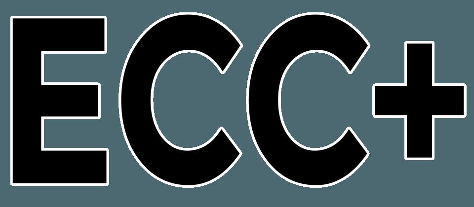 54915321d86b0_ تغییر مسیر مدیریت جوملا با Administrator Lock - گلچین آنلاین