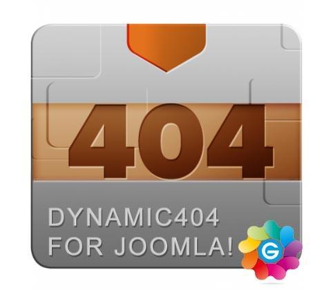 54940481c803 مدیریت سئو از بخش کاربری با Metaman - گلچین آنلاین