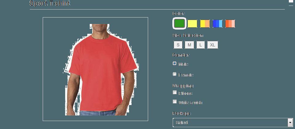 54ad1bd763baf_resizeDown960px420px16 آپلود فایل هنگام سفارش Order Upload Pro for Virtuemart  - گلچین آنلاین