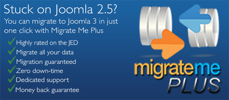 54aeb79420px16 تغییر عنوان پنجره مرورگر با PixTitle for joomla - گلچین آنلاین