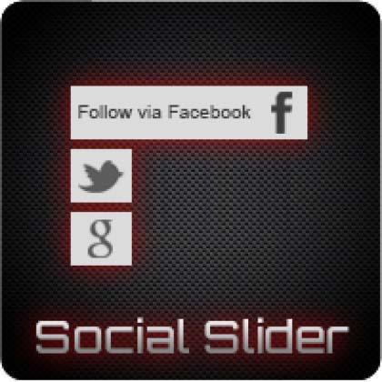 54b80fede3b7 ارسال و اشتراک مطالب در شبکه های اجتماعی در جوملا JFBConnect  - گلچین آنلاین