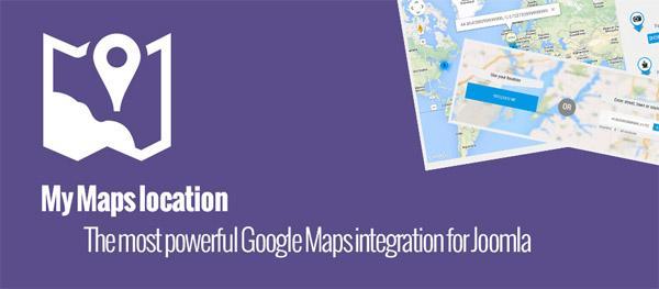 54ba60796616_copy نقشه ساز و معرفی نمایندگی و شعب Linky Map  - گلچین آنلاین