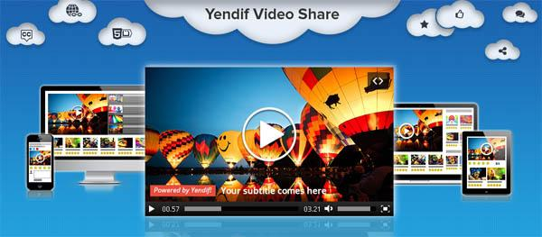 54c85076971a6_resizeDown960px420px16_copy اسلایدشو فیلم با قابلیت پخش آنلاین YJ Media Slider - گلچین آنلاین