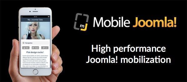 54d171cpx16 منوی موبایلی جوملا JF Mobile Menu Pro فارسی - گلچین آنلاین